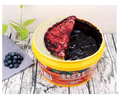 Blueberry Filling Granule 5kg