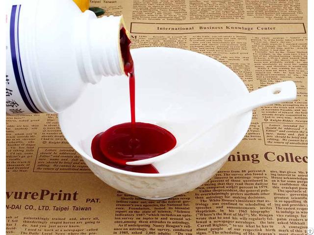 Strawberry Liquid Flavoured Essence 500g