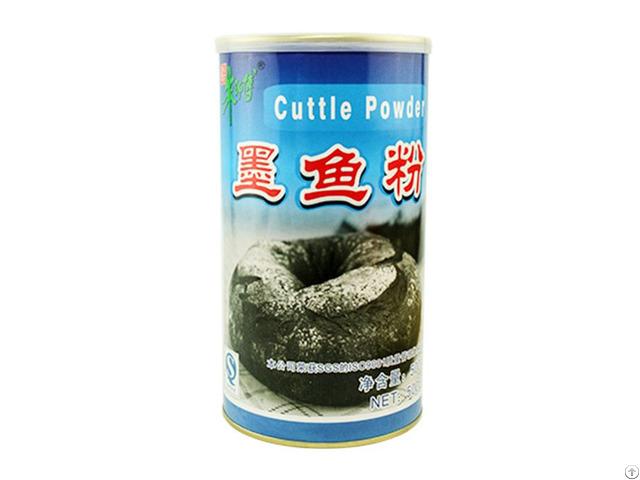 Cuttle Powder 500g