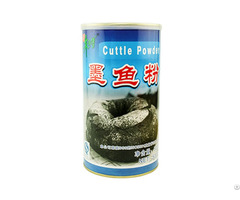 Cuttle Powder 500g