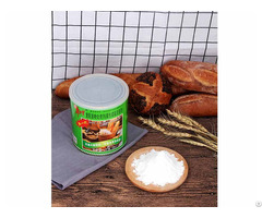 Bakery Ingredients For Bread Cake Pastry 1kg
