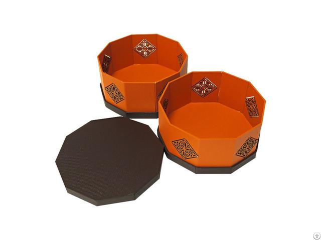 Cardboard Box Supplier