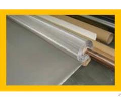 Stainless Steel Printing Mesh