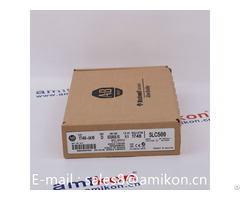 Allen Bradley 1746 Obp16 Famous For High Quality Raw Materials Ab 1746obp16