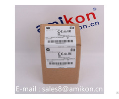Smart Shopping Brighter Prices Allen Bradley 1746 Ow8 Ab 1746ow8