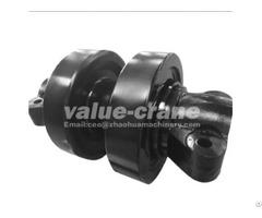 Superior Bottom Roller For Crawler Crane Sany Scc6500e