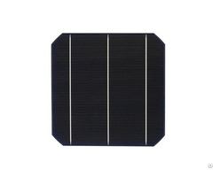 Better Price Monocrystalline Solar Cells Made In China