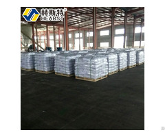 Rd Powder Rdp Additive To Cement Or Gypsum Based Mortar
