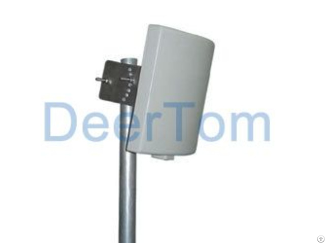 880mhz 902 928mhz Rfid Panel Antenna Celluar Band 9dbi