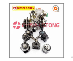 Lucas Injection Pump Parts 7189 187l 6 Cylinder Quality Goods From Best Certificated Manufacturer
