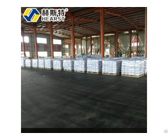 Cellulose Ether Additive To Tile Adhesive
