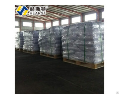 Polycarboxylate Superplasticizer Ether Powder Pce Water Reducer Agent Additive To Grout