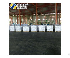 Cement Based Mortar Or Gypsum Plaster Additive Defoamer Anti Foamer
