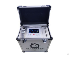 Hnd Water Pipe Cleaning Equipment Rx 2800 Professional Pipeline Cleaner