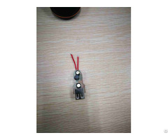 Mobile Phone Car Charger Pcb