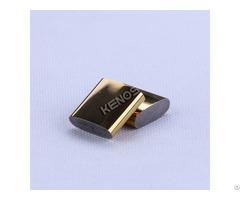 Sale Quality Edm Wear Parts St023 Seibu A5s Conductive Block 4469013