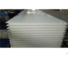 Pu Foam Styrofoam Expanded Polystyrene Industrial Anticorrosive Paint