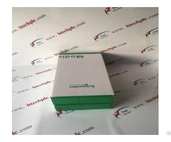 Schneider 140cfb03200 New In Sealed Box