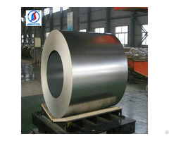 Astm A 240 304 304l 420 420j2 Stainless Steel Coil