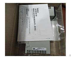 Schneider 140cfg01600 Factory Sealed