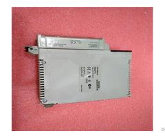 Schneider 140cfi00800 Effective Service