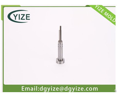 Precision Punch And Die Of Avionic Supplier