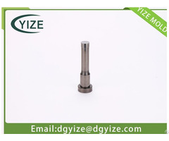 High Quality Mould Component Of Automation In China