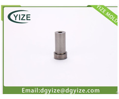 Wholesale Connector Core Pin Carbide Mold Part Of Avionic