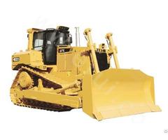 New Technology Bulldozer Hbxg