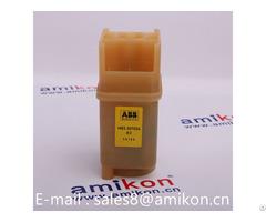 Abb Dsdx451l