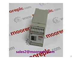 New Abb Dsqc627 3hac020466 001
