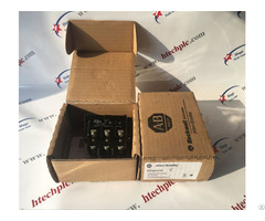 Ab 1756 L63xt In Stock Hurry Up