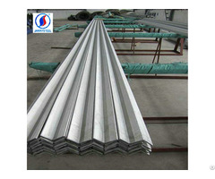 Coated Cgi Corrugated Galvanized Steel Sheet