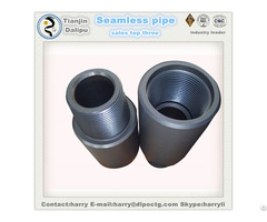 Octg Pipe Fittings Double Box 2 7 8 Crossover