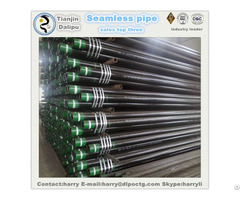 For Sales 1 315 Tubing Eue Thread L80 Material Api 5ct