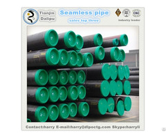 "Supply 3 1 2""eue Thread J K55 Material Tubing"