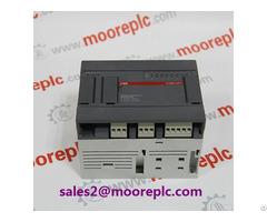 New Abb Sa610 3bht300019r1