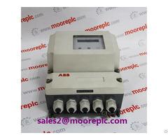 New Abb Dsqc625 3hac020464 001