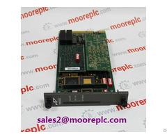 New Abb Dsqc1018 3hac050363 001