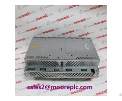 New Abb Pp846a 3bse042238r2