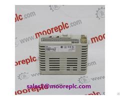 New Abb Pharps3220000