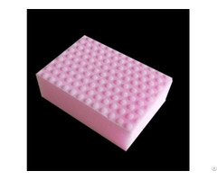 Heavy Duty Cleaning Household Nano Eraser Sponge Manufacturer