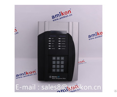 GeIc697cpm790 Fast Shipping