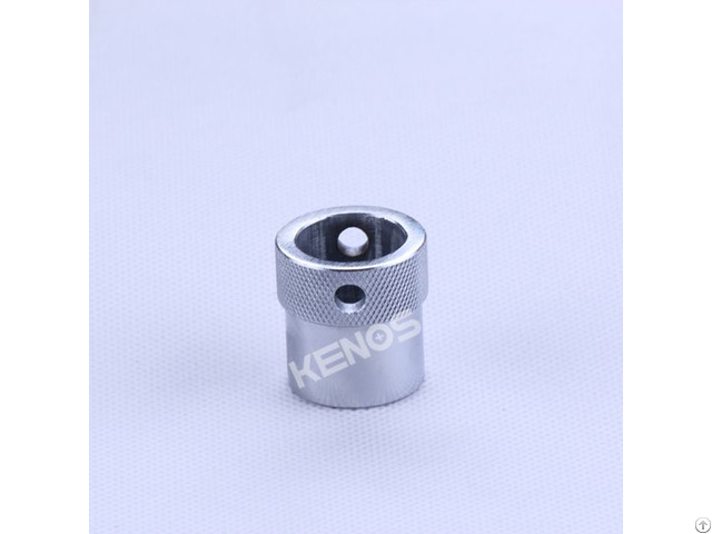 Chmer Edm Spare Parts Stainless Steel Ch502 Wire Guide Supply