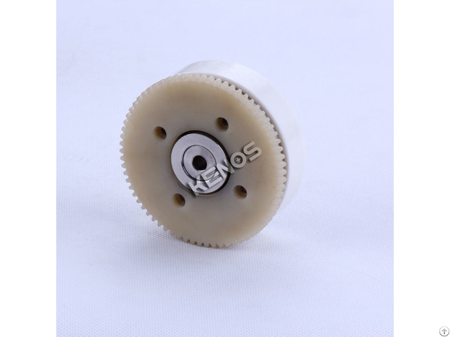 Ona Pinch Roller 301c Edm Wire Cut Parts With Low Price