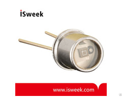 Sg01l 18 Broadband Sic Based Uv Photodiode A = 1 0 Mm2