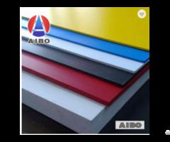 Online Wholesale Shop 4 8 Pvc Sheet 3mm 20mm Wpc Foam Board