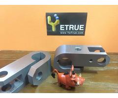 Factory Auto Line Parts #mat 1 2550