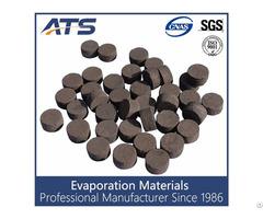 4n Ti3o5 Trititanium Pentoxide