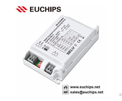 30w 350 500 700 1050ma 1 Channel Triac Constant Current Led Driver Eup30t Mc 0
